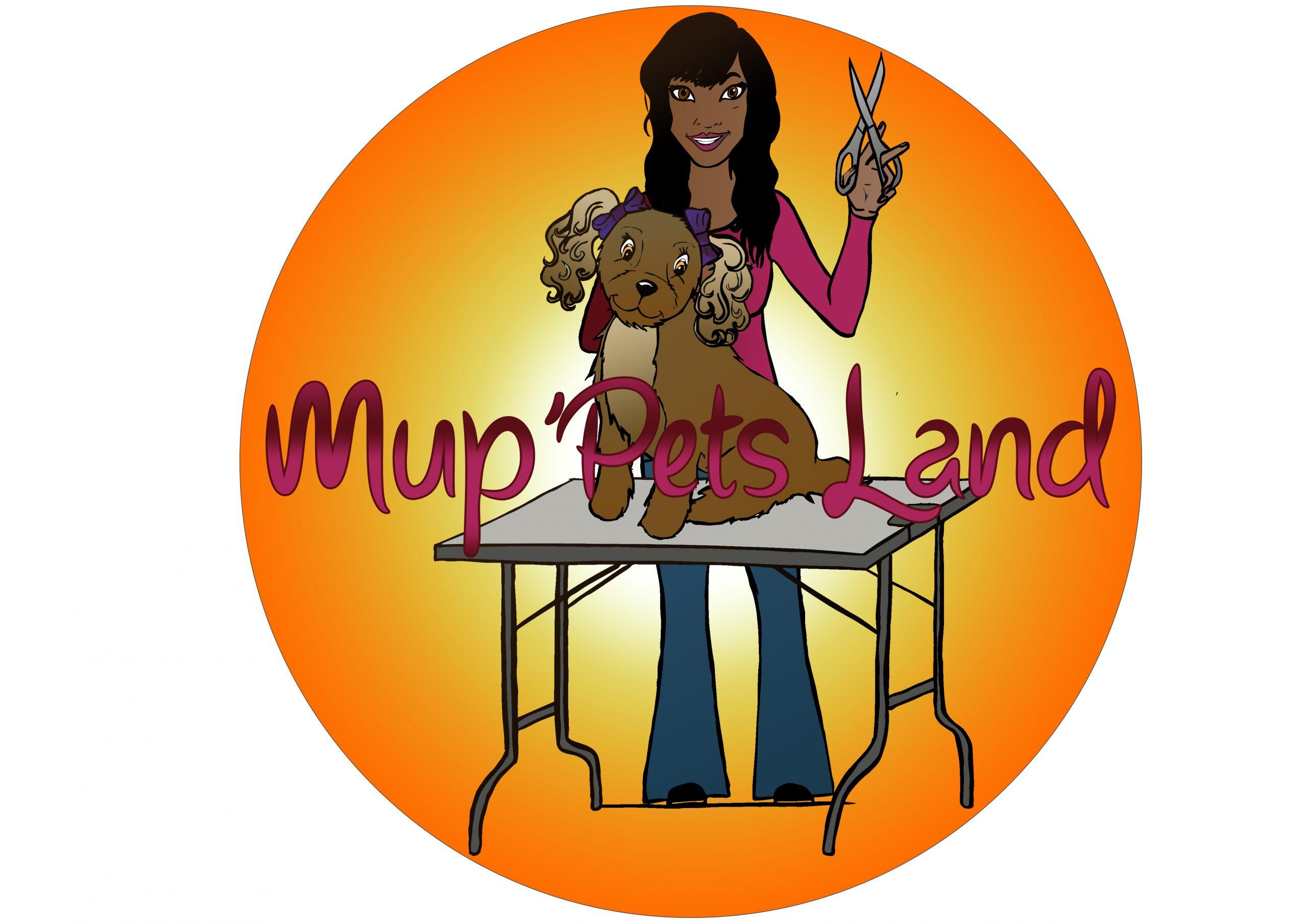 muppetsland-logo